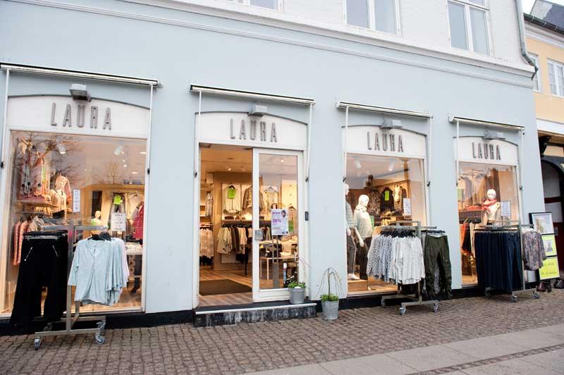russiske kvinder søger danske mænd swingerklub sønderjylland