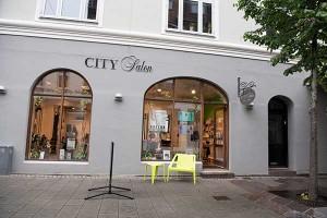 City Salon