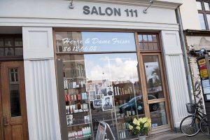Salon 111