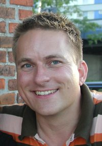 Rasmus Hansen - Google Godkendt Fotograf