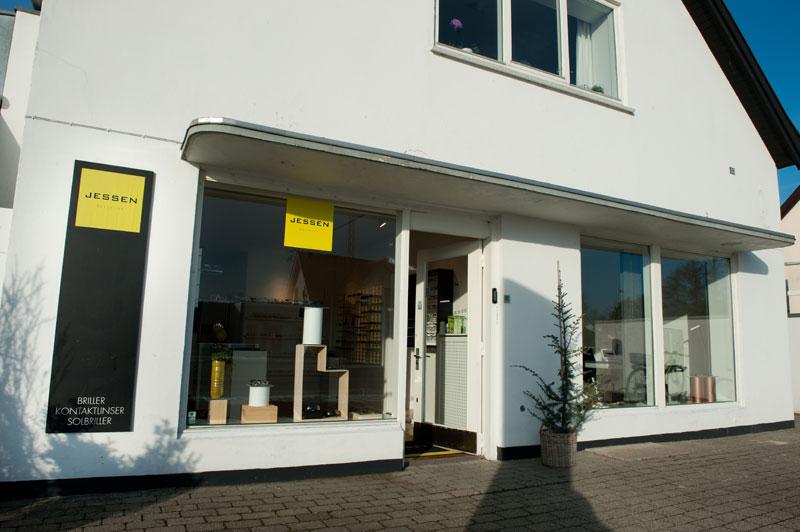 b6942c328be8 Jessen Briller - Business View Denmark