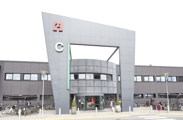 2ad0a9fdf24 herningCentret - Business View Denmark