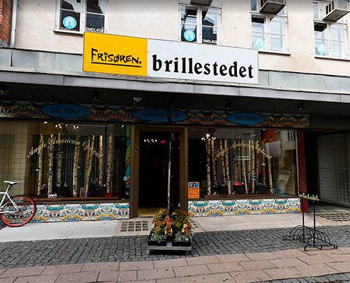 ae9d86b0b953 Ken Briller - Business View Denmark